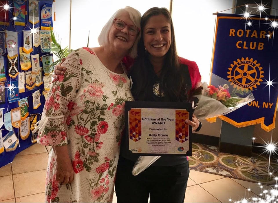 Rotarian-of-the-Year--Kelly-Grace